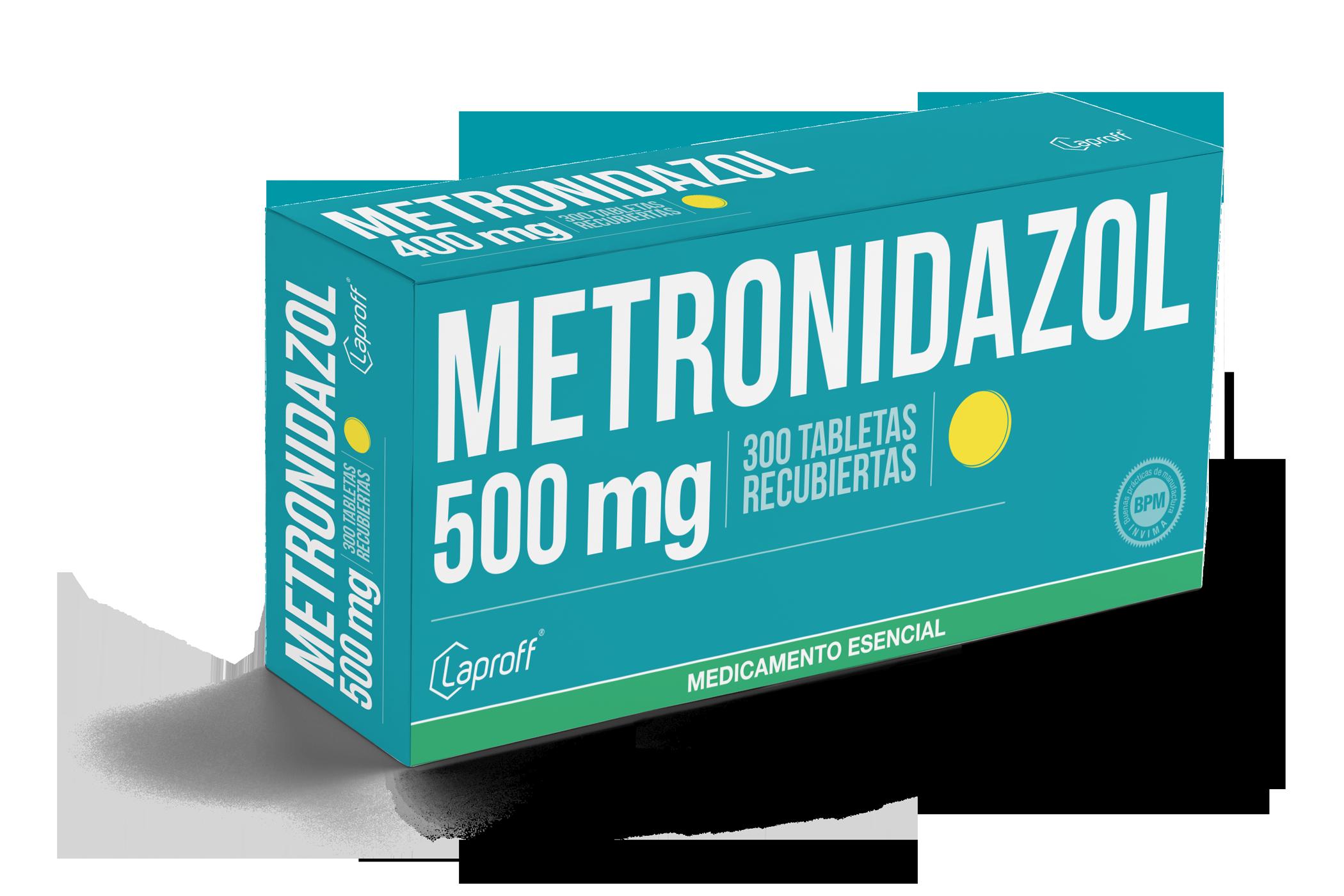medicamentos antiinflamatorios no esteroideos aines